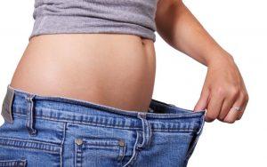alimentazione fisico perfetto, allenamento per fisico scolpito, bel fisico, fisico modelli, bel corpo, sferya