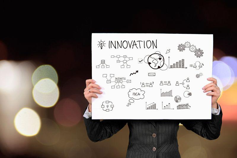 Come iniziare un business: la guida definitiva per il successo