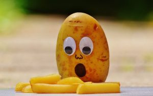 potatoes-french-mourning-funny-sferya alimentazione