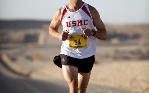 runner-marathon-sferya ossigeno oxigen oxygen