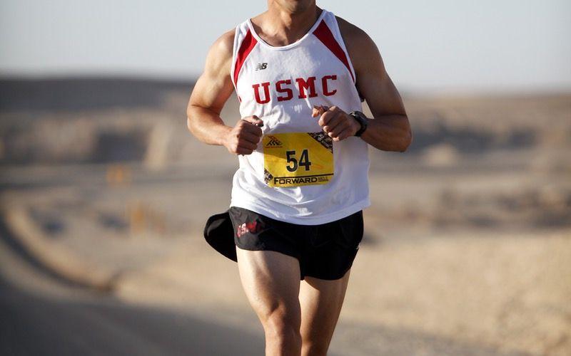 Jogging: come iniziare a correre e non smettere più