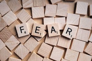 fear-sferya
