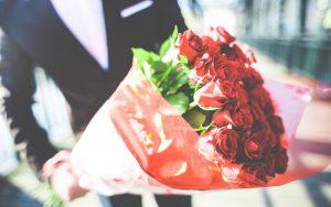 amore significato, innamoramento, amore incondizionato, amore a distanza, sferya