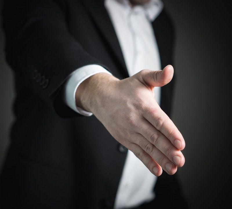 Colloquio di lavoro: cosa fare ed errori da evitare