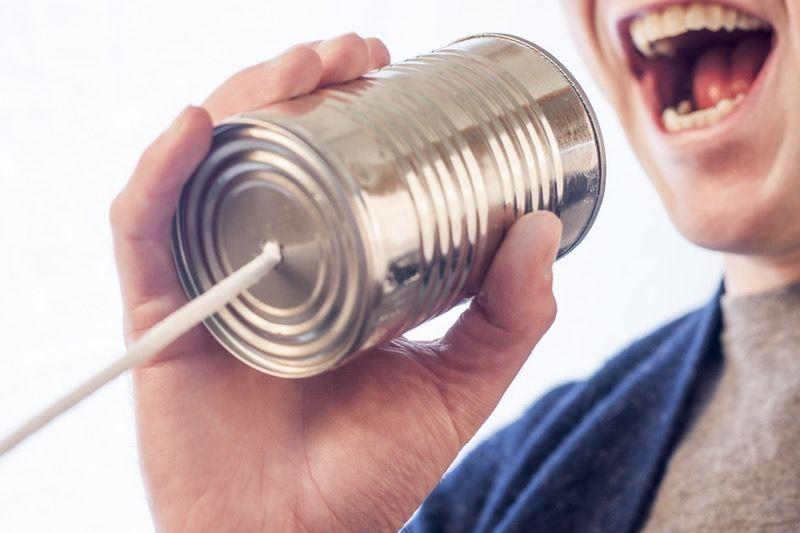 Prossemica: come interpretarla per comunicare meglio