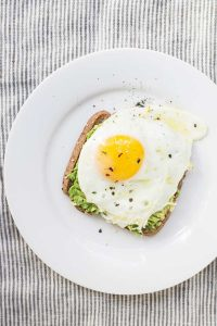 spuntini proteici, snack proteici, snack light, spuntini leggeri, spuntini spezza fame, sferya