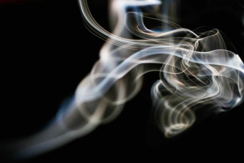 Come smettere di fumare? Come riuscirci davvero