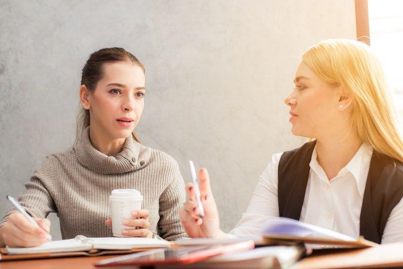 Quali sono le tecniche pratiche di Mental Coaching più diffuse