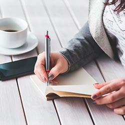 Lavoro da casa serio: idee e consigli