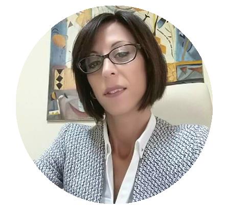 Maria Palazzolo