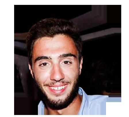 Alessio Guarnaschelli