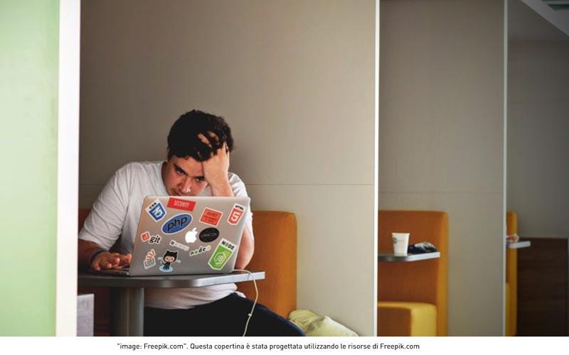 Noia: Perché Limita La Produttività Del Professionista