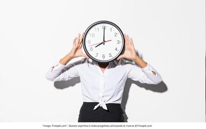 Detto Fatto: Il Metodo GTD Per Il Professionista Produttivo