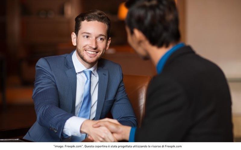 Carisma: Diventa Anche Tu Un Professionista Carismatico