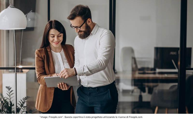 Professionista Leader: 7 Competenze Per La Tua Produttività