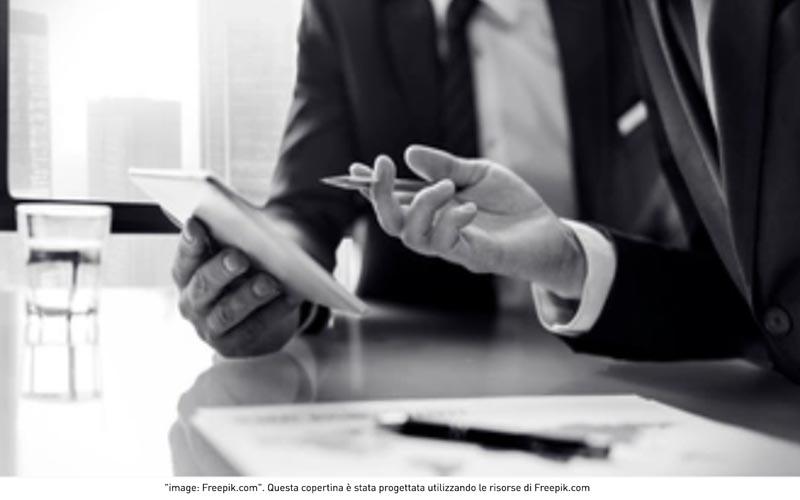 Qualità o Prezzo? Scopri Il Giusto Equilibrio Per Il Professionista