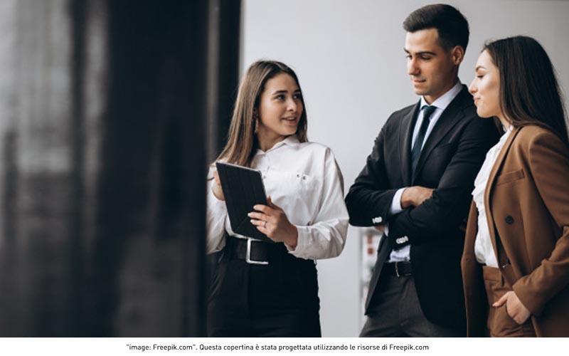 Stili di Leadership di Goleman: Cosa Deve Sapere Il Professionista