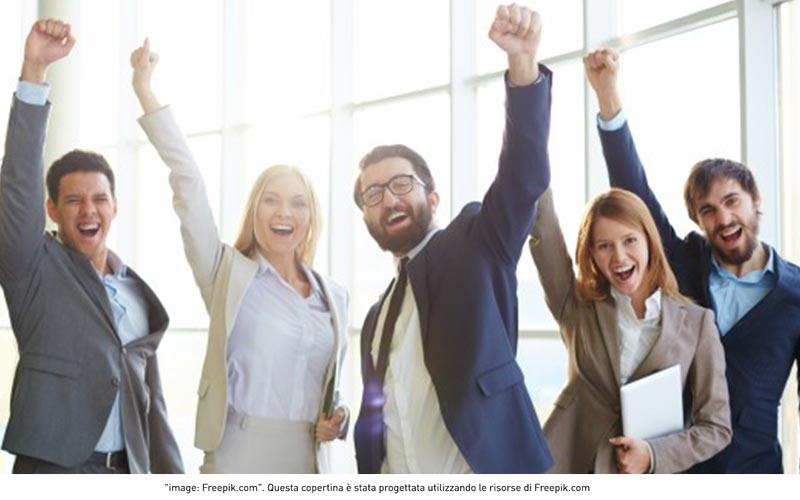Comunicazione E Leadership Per Il Professionista: 8 Trucchi